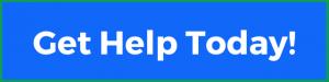 Get Help Today!
