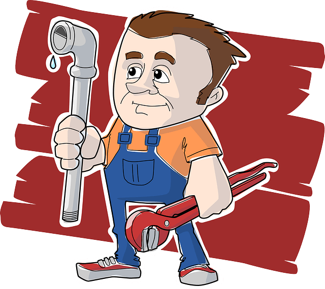 San Diego Plumbing services