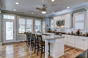 san diego kitchen remodeling company