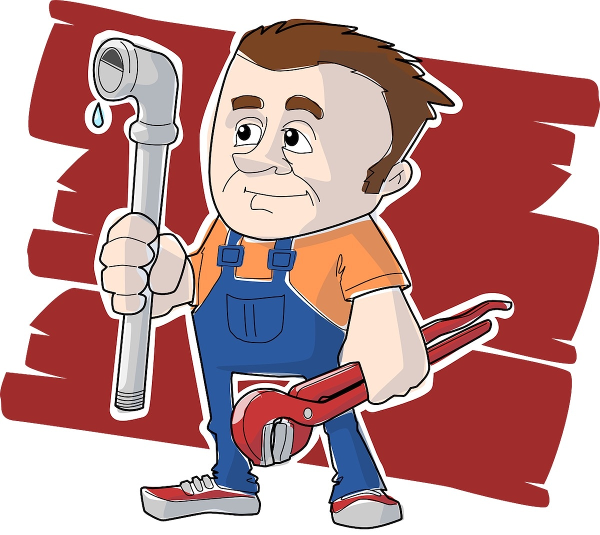 San Diego Plumbing Services and repairs